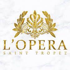 L'Opera Saint tropez